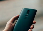 OnePlus' entry-level Clover handset is set to be released later this year. Priced at just around $200, it still comes packed with moderate specs for this price point.