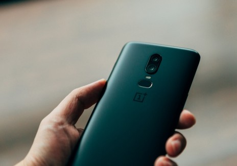OnePlus Entry-Level Clover Handset: It Keeps Getting Significantly Cheaper but Definitely Better