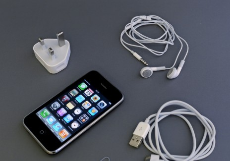 iPhone 12 Accessories: To be Surprisingly Sold Separately?