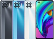 The Oppo F17 Pro was just officially launched last week. Together with the F17, the F17 Pro is the direct successor of the Oppo F15 that came out last January.