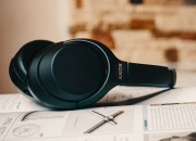 The Sony WH-1000XM4 has a lot to prove. For years, Sony holds the top spot when it comes to active noise cancellation.