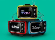 HBO Max is among the many paid streaming services available today. Together with Netflix, Disney+, and Apple TV Plus, they provide endless hours of awesome entertainment.