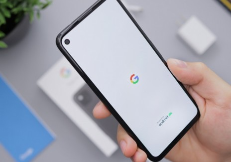 Pixel 3 Swollen Batteries are being Reported by Some Owners