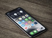 iOS 14 has just been recently launched. Along with Apple's latest mobile OS comes new privacy features that are useful and not-so useful.