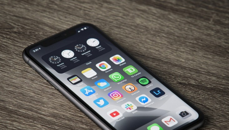 iOS 14: New Features Make it the Most Secure Mobile OS Ever