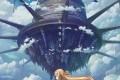 Sword Art Online: Progressive Anime Adaptation will Definitely soon be Available
