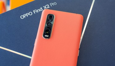 Oppo Find X2 Pro Review: Seriously Loving a Very Underrated Flagship