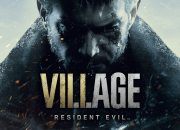 Resident Evil 8, or also called Village, is set for an early 2021 release. Here's everything we know so far.