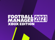Football Manager 2021 release date is set for November. Apparently, this will be the franchise's return to Xbox for years!