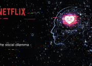The Social Dilemma, released on Netflix last August, takes on the modern world's addiction over social media. Here are five other shows to watch if you love The Social Dilemma.