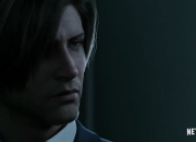 Resident Evil Infinite Darkness is Capcom's upcoming collaboration with Netflix. It's safe to say; things look better than fans expected.