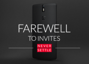 OnePlus made its special announcement on Monday, April 20, just as promised, but it's not what people expected.