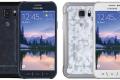 Samsung Galaxy S6 Active leak